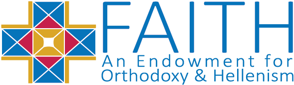 The FAITH Endowment